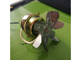 烘箱风机YPY-10-2P