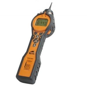 便携式有机气体(VOC)气体检测仪