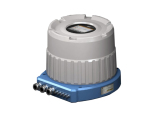 聚光科技GC-2000 在線氣相色譜儀