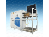 IMO 热辐射火焰传播测试仪