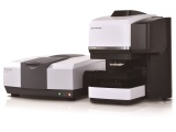 AIM-9000红外显微镜