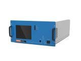 聚光科技苯系物分析仪