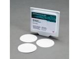 3M Empore disk C18 固相萃取盘片  2215