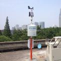 Unitec ETL3000多参数空气质量监测仪