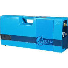 LUMEX应急便携塞曼测汞仪RA-915M(汞分析仪)