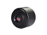 高速显微镜摄像头 MDX4-T