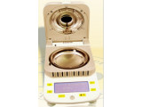美国P2MA-50型乳制品水分分析仪