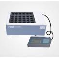 格丹納DS-360X線控經濟型自動消解儀