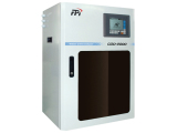 聚光科技COD-2000型COD在線分析儀