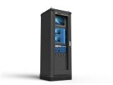 聚光科技CEMS-2000 VOC在线监测系统