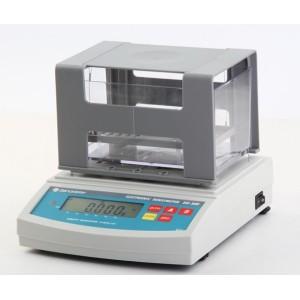 电子密度计DH-300,橡胶塑料比重计