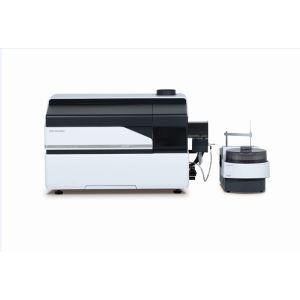 岛津电感耦合等离子体质谱仪ICPMS-2030