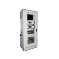 CEMS-2000 B Hg煙氣汞連續在線監測系統