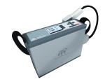 聚光科技SupNIR-1520TM便攜式近紅外分析儀