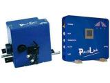 德国APE自相关仪 Pulsecheck USB系列