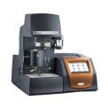 TA儀器 Discovery TGA 55/550/5500