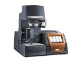TA仪器 Discovery TGA 55/550/5500