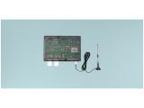 东深电子DIT-RTU-90微功耗管网监测RTU