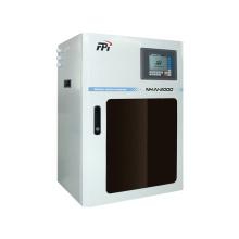 聚光科技NH3N-2000型氨氮在线分析仪(纳氏)