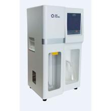 沛欧挥发性盐基氮检测仪SKD-800