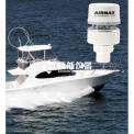 AirMar 220WX船载气象站