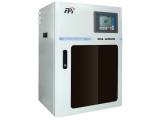 SIA-2000(IMN)型高锰酸盐指数在线分析仪