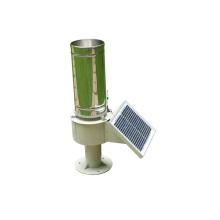 东深电子DIT-SHYJ-100一体化雨量站