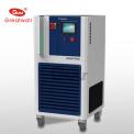 ZT-50-200-30H密闭制冷加热循环装置