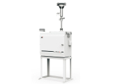 聚光科技PMS-200A自動換膜顆粒物采樣器