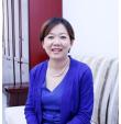 在路上,总会接近终点――访北京普立泰科仪器有限公司总经理田莉娟