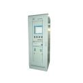 CEMS-2000 B FT型傅立葉煙氣連續監測系統