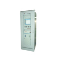 CEMS-2000 B FT型傅立叶烟气连续监测系统