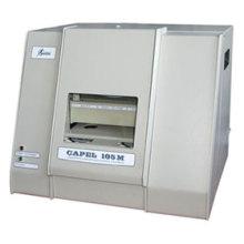 LUMEX毛细管电泳仪Capel105