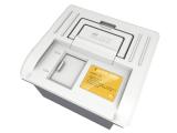 聚光科技 SupNIR-2600 系列近红外分析仪