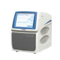 實時熒光定量PCR檢測系統