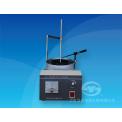 昌吉SYD-267石油产品开口闪点与燃点试验器