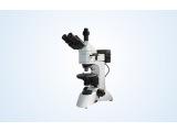 透反射偏光显微镜 MP41