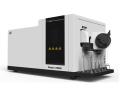 聚光Expec 7000型电感耦合等离子体质谱仪