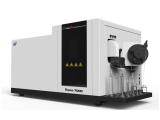 聚光Expec 7000型電感耦合等離子體質譜儀