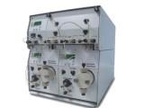兰博PCR2柱后衍生装置