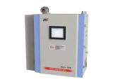 聚光科技Mars-550过程质谱仪