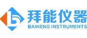 上海拜能仪器仪表有限公司