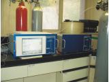 有毒有害碳氢化合物分析仪 GC955-615/815