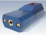 Omicron高调制半导体激光器LDM系列