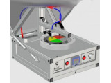 Filmetrics光学薄膜测厚仪