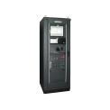 聚光科技CEMS-2000烟气在线监测系统