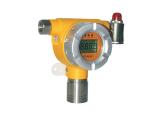 聚光GT-TS 系列LED显示气体检测报警仪