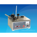 昌吉SYD-261闭口闪点试验器(2008标准)