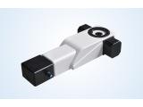LED荧光模块 MF-BG-LED