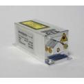 Omicron-高光束质量半导体激光杀无赦器LuxX+®系列